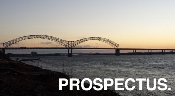 Prospectus-Header